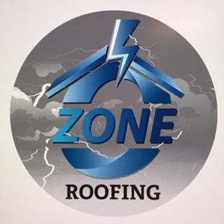 Ozone Roofing Inc.