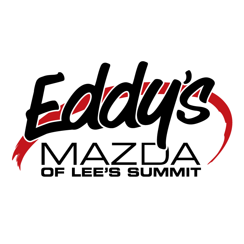 Eddy's Mazda of Lee's Summit