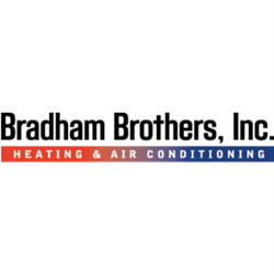 Bradham Brothers, Inc.