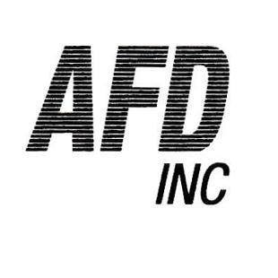 AFD Inc