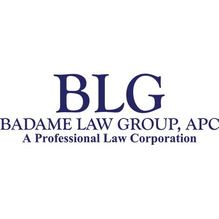 Badame Law Group, APC image 3