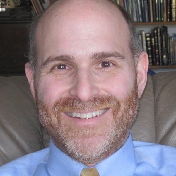 Garrett Coan, LCSW