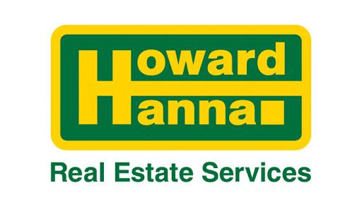 Frank B Sells Homes image 0
