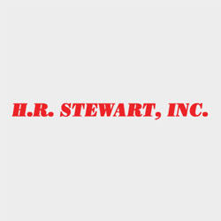 H.R. Stewart Inc.