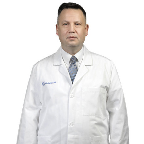 Image For Dr. James Winston Kaehr MD