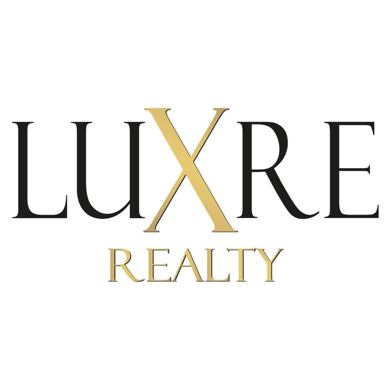 Hawthorne Realty | LuXre Realty, Inc.