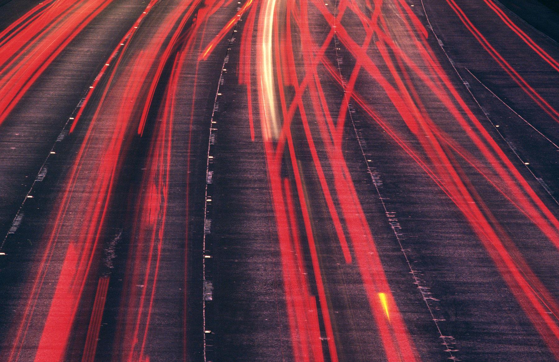 Corporate Auto Works image 6