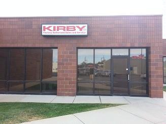 Kirby Of Layton In Layton Ut 84041 Citysearch