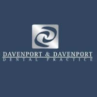 Davenport and Davenport Dental Practice