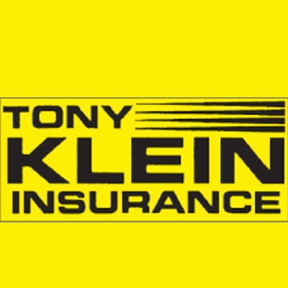 Klein Tony Insurance image 0