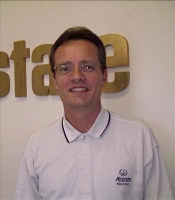 Allstate Insurance: Scott Moore