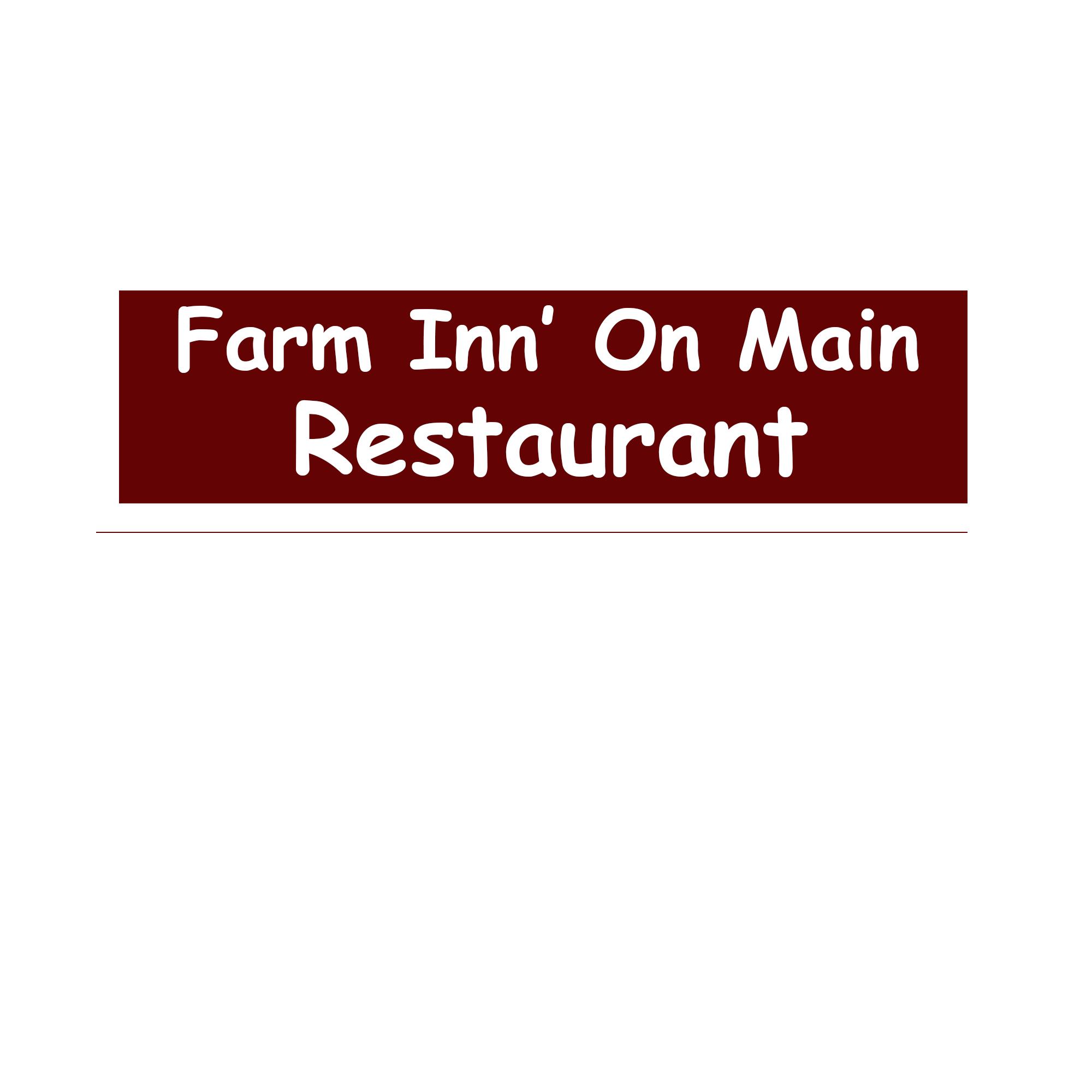 Farm Inn' On Main