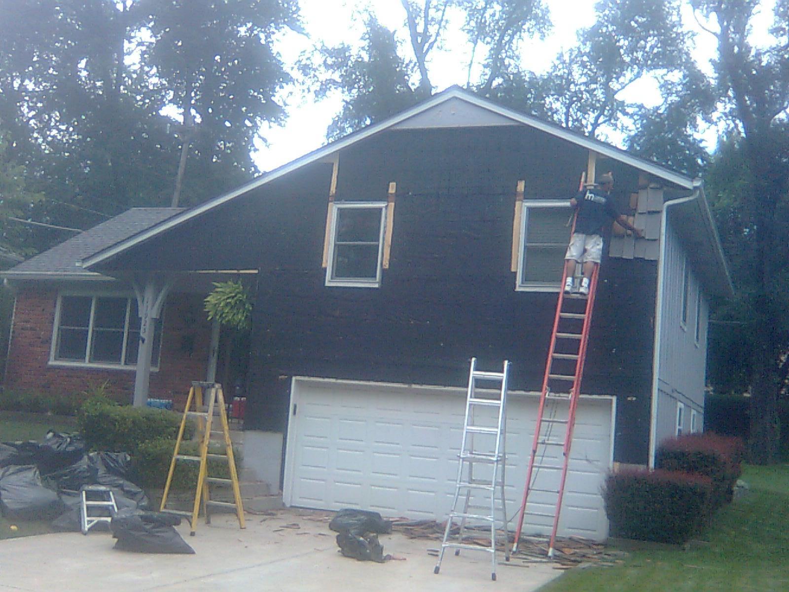 Handyman Matters image 20