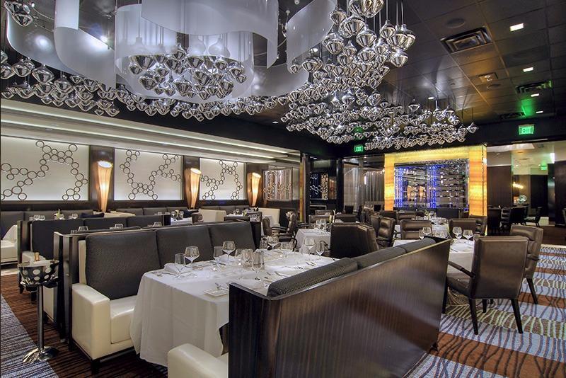 Atlantis Casino Resort Spa image 0