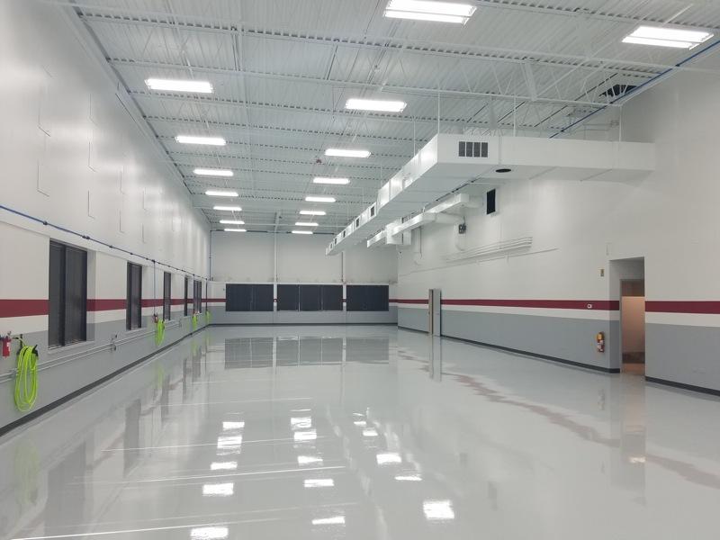 CDE Collision Center-Buffalo Grove image 4