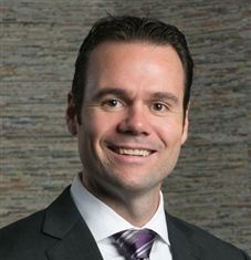 Gregg M Quinn - Ameriprise Financial Services, Inc. image 0