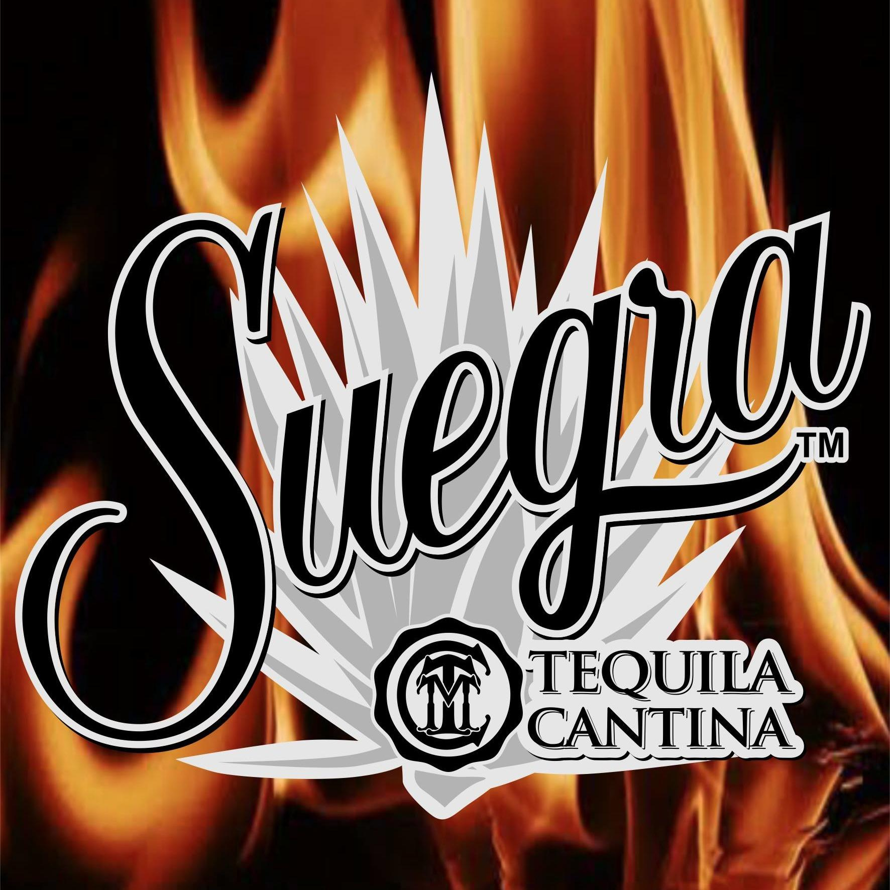 Suegra Tequila Cantina