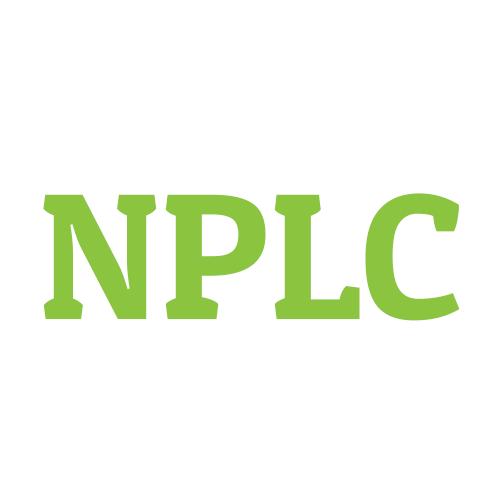 Northwest Pro Lawn Care