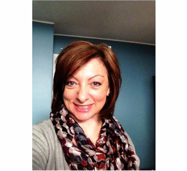 Linda Cunningham Claims Consultant - Coquitlam, BC V3E 3J7 - (604)472-5222   ShowMeLocal.com