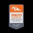 Paco MasonryLLC