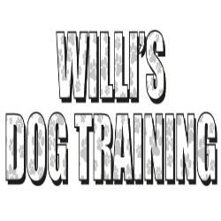 Willi's Dog Training