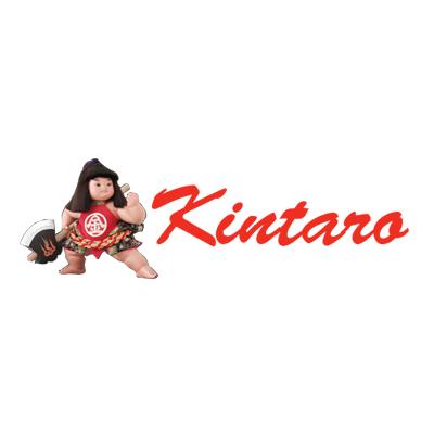 Kintaro All You Can Eat Sushi & Hot Pot