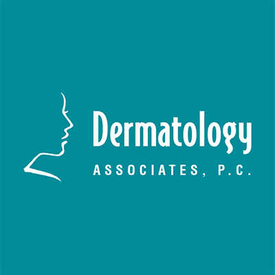 Dermatology Associates Pc image 0