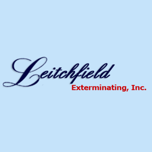 Leitchfield Exterminating, Inc. image 1