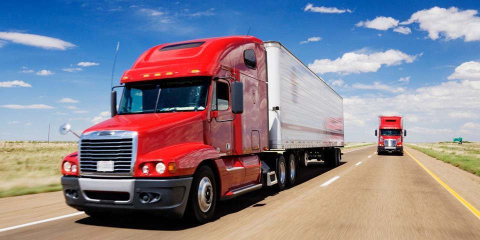 406 Logistics and Dirt LLC image 2