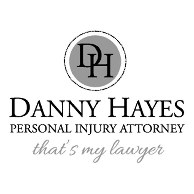 Hayes, H Daniel image 0