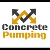 AV Concrete Pumping image 5