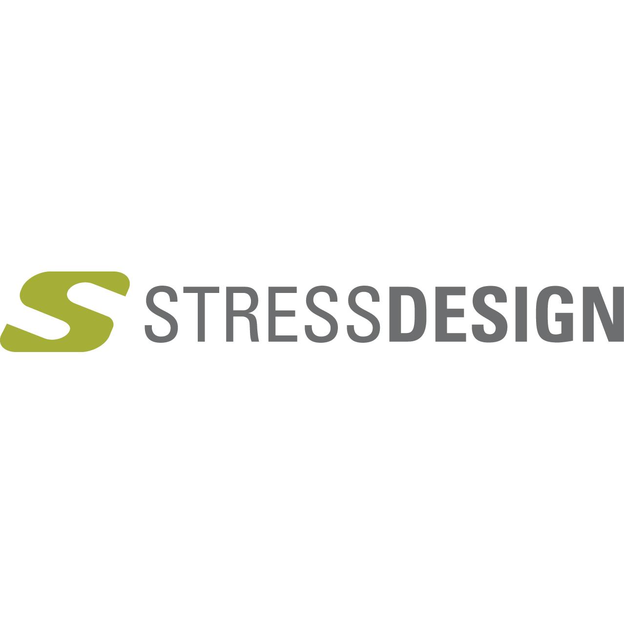 Stressdesign
