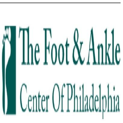 The Foot & Ankle Center of Philadelphia