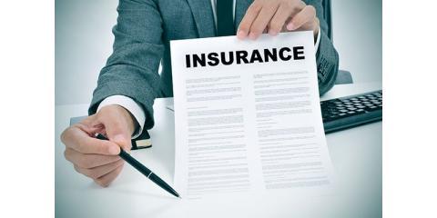 Custis Insurance Service Inc. image 0