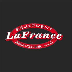 LaFrance Equipment Services LLC