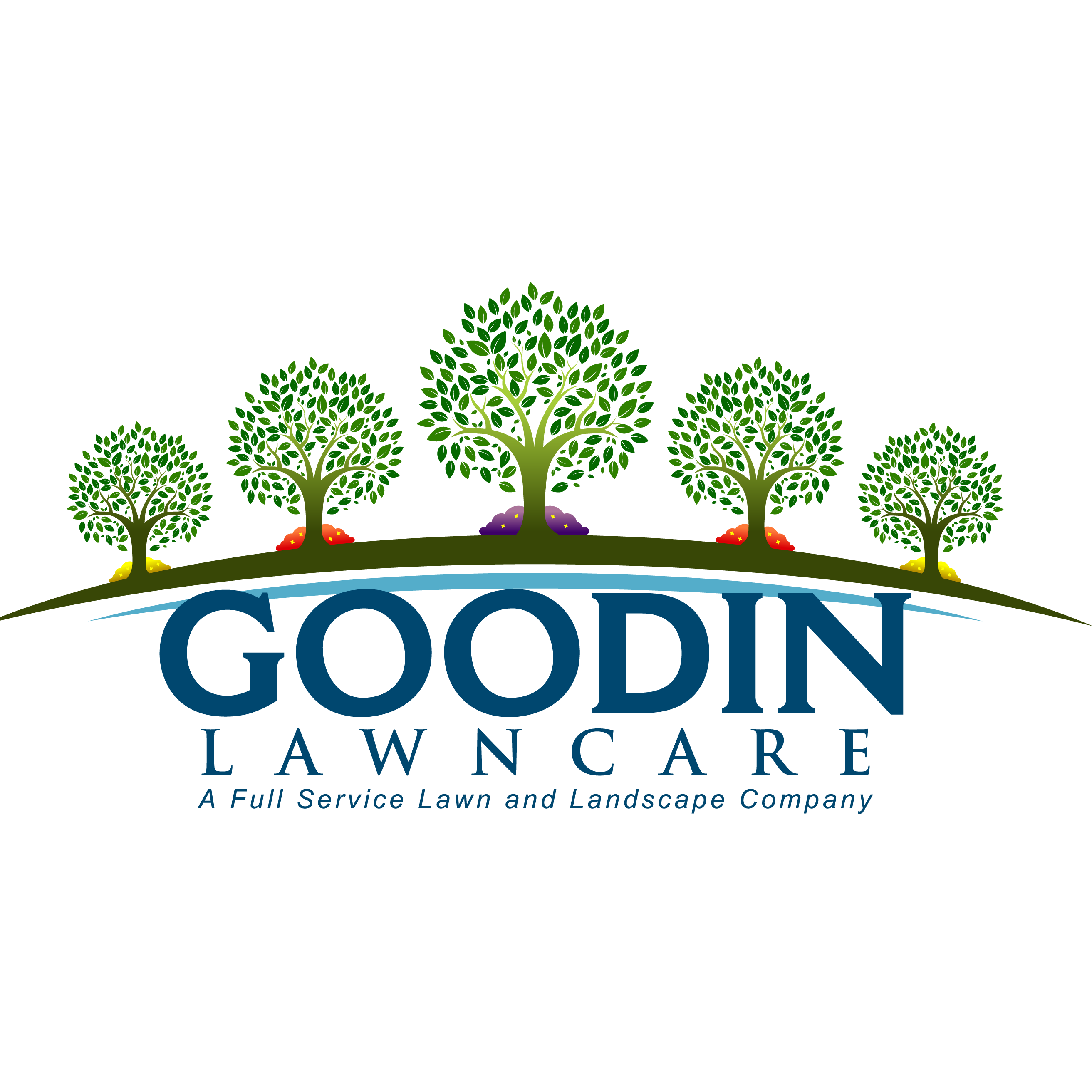Goodin Lawncare image 5