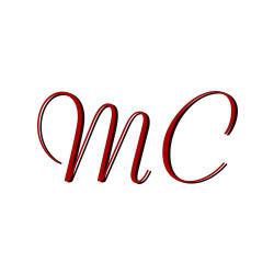 Marconi's Company