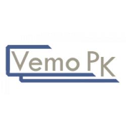 VEMO-PK OÜ logo