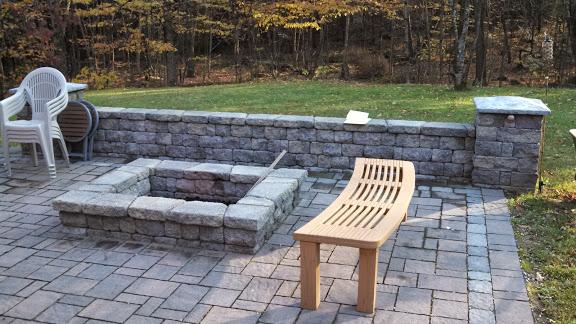 Pro-Cut Landscape Services Inc. image 6