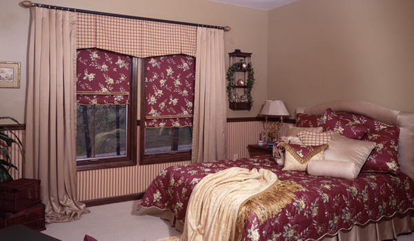 The Window Coverings Shoppe image 7