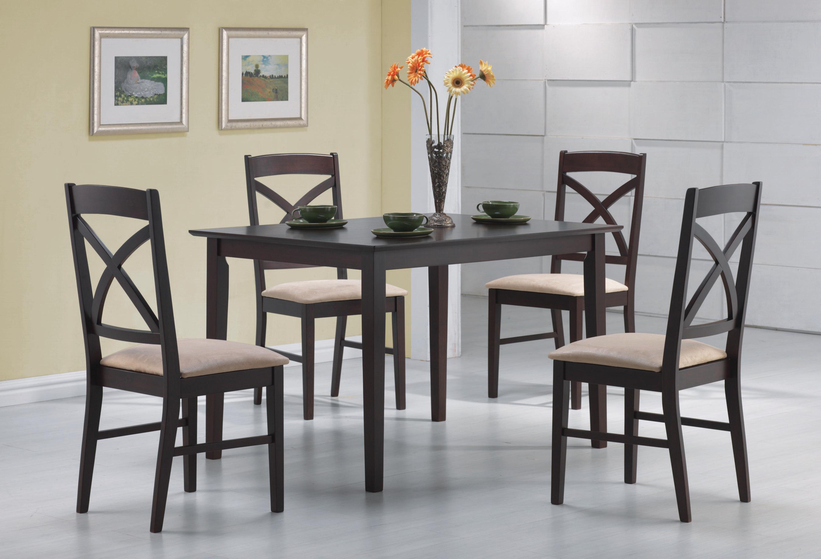 Furniture Stores Deptford Nj Bedroom Sets Modern Furniture