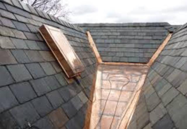 Kovach Roofing image 9