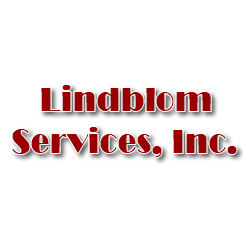 Lindblom Services, Inc.