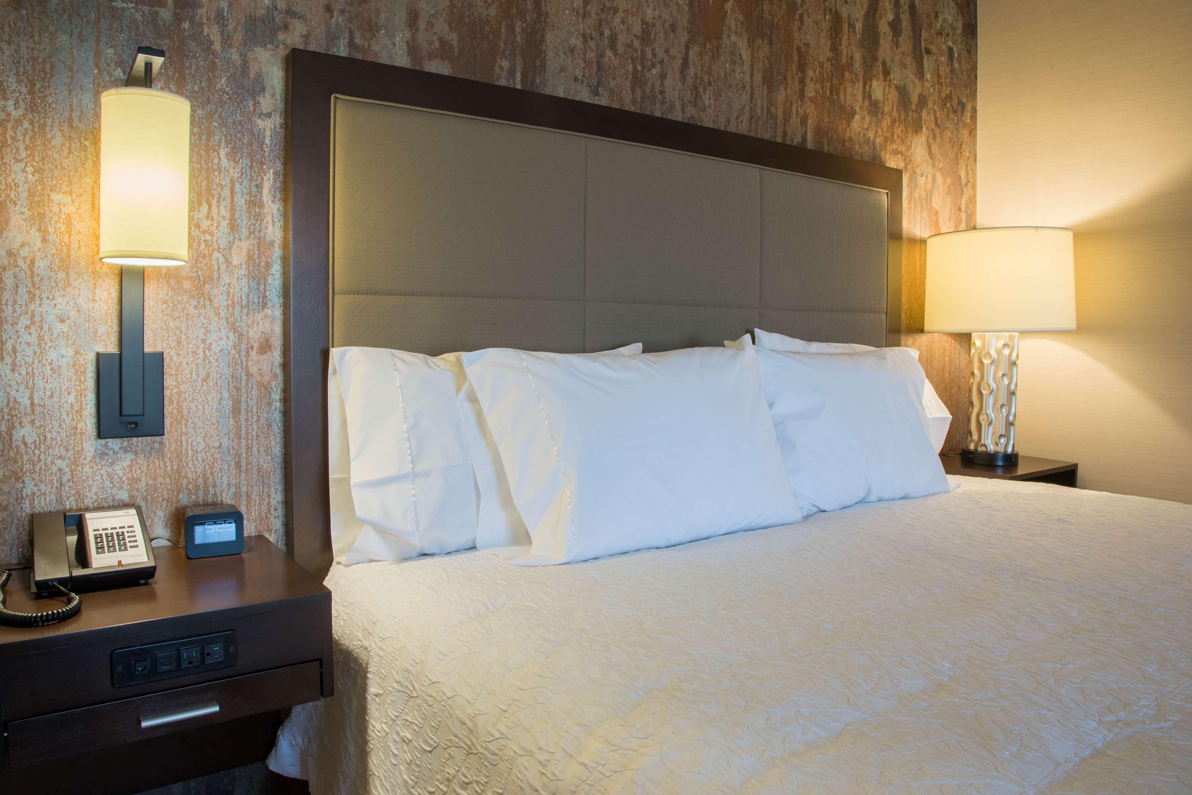 Hampton Inn & Suites Murrieta Temecula image 27