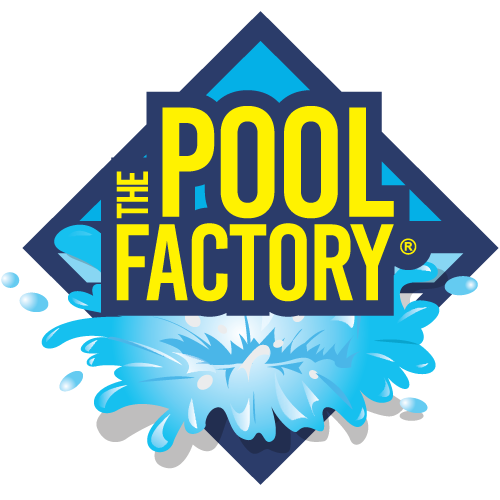 The Pool Factory