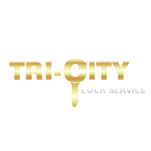 Tri-City Lock Service image 3