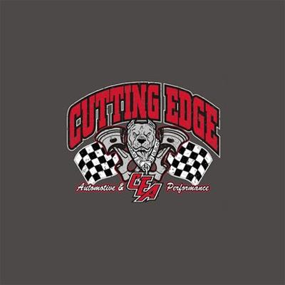 Cutting Edge Automotive & Performance
