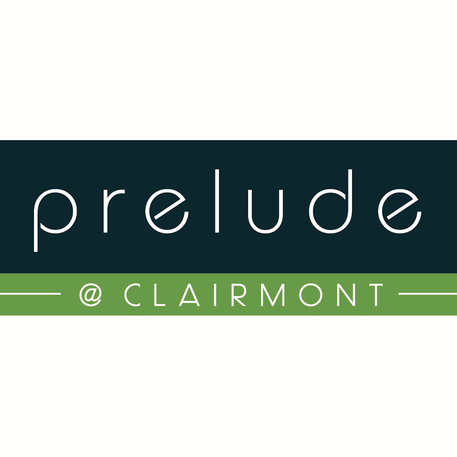 Prelude at Clairmont