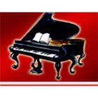 Académie De Musique De Lasalle Inc