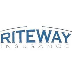 Riteway Insurance